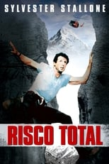 Risco Total (1993) Torrent Dublado e Legendado