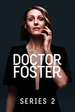 Doctor Foster 2ª Temporada Completa Torrent Legendada