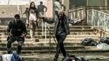 Van Helsing: 3 Temporada, Episódio 9