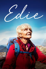 Poster for Edie