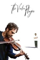 Image The Violin Player (2016) Full Hindi Movie Watch & Download Free