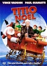 Titio Noel (2007) Torrent Dublado e Legendado