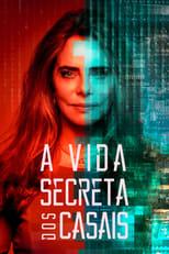 A Vida Secreta dos Casais 1ª Temporada Completa Torrent Nacional