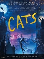 Vostfr Cats Streaming Vf Complet