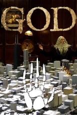 God: City