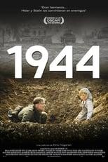 ver 1944 por internet