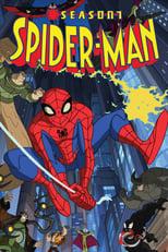O Espetacular Homem-Aranha 1ª Temporada Completa Torrent Dublada e Legendada