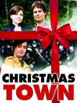 Christmas Town - Die Weihnachtsstadt