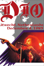 Dio - Live in Holland