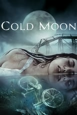 Poster for Cold Moon
