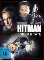 Hitman - In der Gewalt der Entführer