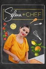 Selena + Chef 1ª Temporada Completa Torrent Legendada