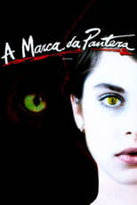 A Marca da Pantera (1982) Torrent Dublado e Legendado