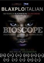Poster for Blaxploitalian