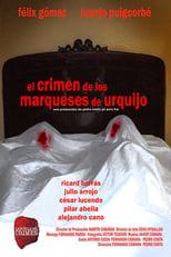 El crimen de los marqueses de Urquijo