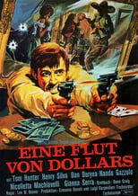 Eine Flut von Dollars