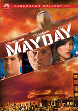 Mayday - Katastrophenflug 52
