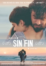 Sin Fin (2018)