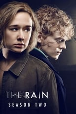 The Rain 2ª Temporada Completa Torrent Dublada e Legendada