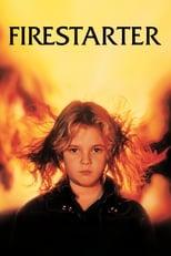 Poster for Firestarter