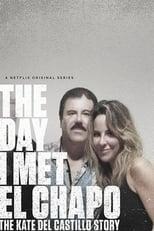 Der Tag, an dem ich El Chapo traf