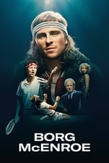 borg vs mcenroe london premiere 2017