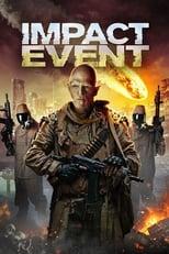 Impact Event (2018) Torrent Legendado