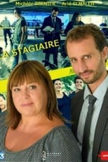streaming La stagiaire