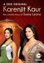 Karenjit Kaur Cracklegomovie