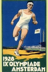 The Olympic Games, Amsterdam 1928