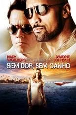 Sem Dor, Sem Ganho (2013) Torrent Dublado e Legendado