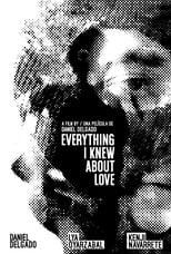 Todo Lo Que Sabía Sobre Amar