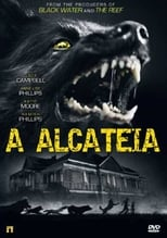 A Alcateia (2015) Torrent Dublado e Legendado