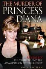 Der Mord an Prinzessin Diana