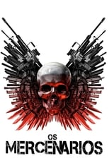 Os Mercenários (2010) Torrent Dublado e Legendado