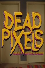 Dead Pixels 2ª Temporada Completa Torrent Legendada