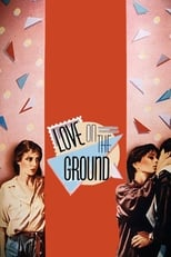 Love on the Ground