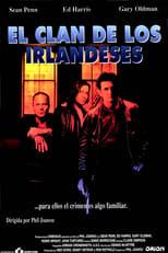 El clan de los irlandeses