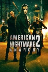 Image American Nightmare 2 : Anarchy