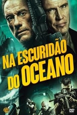 Na Escuridão do Oceano (2018) Torrent Dublado e Legendado