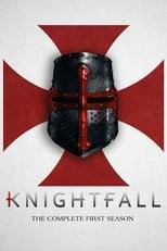Knightfall 1ª Temporada Completa Torrent Dublada e Legendada