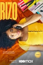 Poster Image for Movie - Rizo