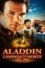 Aladdin e a Lâmpada da Morte (2012) Torrent Dublado