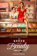The Baker and the Beauty Image