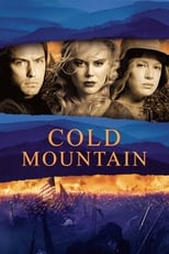 VER Regreso a Cold Mountain (2003) Online Gratis HD