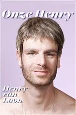 Henry van Loon: Onze Henry