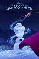 Era Uma Vez Um Boneco de Neve (2020) Torrent Dublado e Legendado