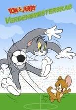 Tom & Jerry – Campeões do Mundo (2010) Torrent Dublado