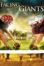 film Facing The Giants streaming