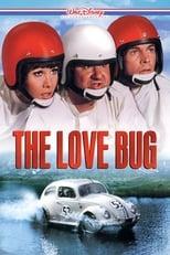 VER Cupido Motorizado (1968) Online Gratis HD
